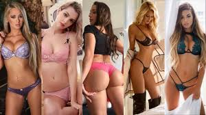 Directory for escorts in different cities